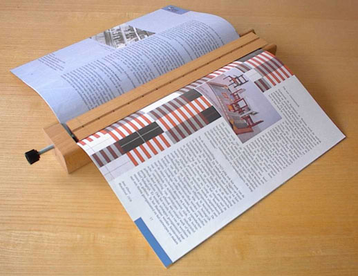 http://www.buch-kunst-papier.de/images/vorstechschablone.jpg